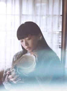 YUKI FUJISAWA 2020-21AWコレクション 画像10/36