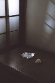YUKI FUJISAWA 2020-21AWコレクション 画像19/36