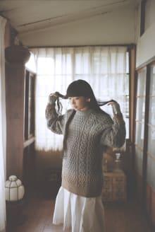 YUKI FUJISAWA 2020-21AWコレクション 画像30/36