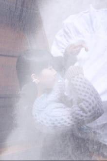 YUKI FUJISAWA 2020-21AWコレクション 画像33/36