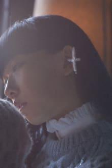 YUKI FUJISAWA 2020-21AWコレクション 画像34/36