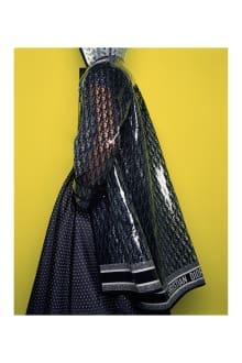DIOR -Women's- 2021 Pre-Fallコレクション 画像8/125
