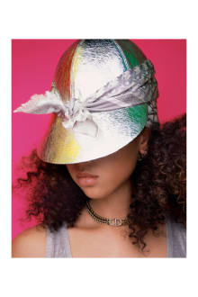 DIOR -Women's- 2021 Pre-Fallコレクション 画像9/125