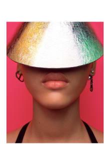 DIOR -Women's- 2021 Pre-Fallコレクション 画像12/125