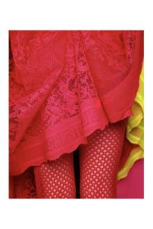 DIOR -Women's- 2021 Pre-Fallコレクション 画像18/125