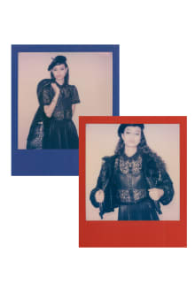 DIOR -Women's- 2021 Pre-Fallコレクション 画像33/125