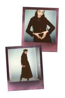 DIOR -Women's- 2021 Pre-Fallコレクション 画像34/125