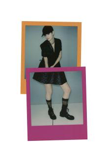 DIOR -Women's- 2021 Pre-Fallコレクション 画像42/125