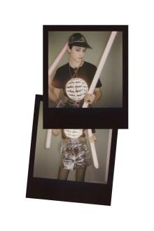 DIOR -Women's- 2021 Pre-Fallコレクション 画像53/125