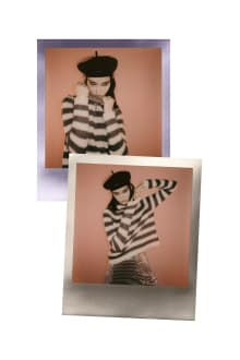 DIOR -Women's- 2021 Pre-Fallコレクション 画像69/125
