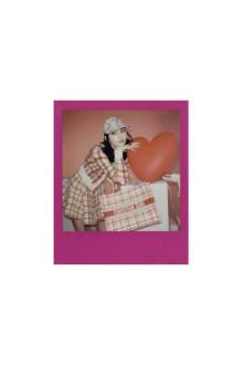 DIOR -Women's- 2021 Pre-Fallコレクション 画像71/125