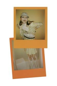 DIOR -Women's- 2021 Pre-Fallコレクション 画像72/125
