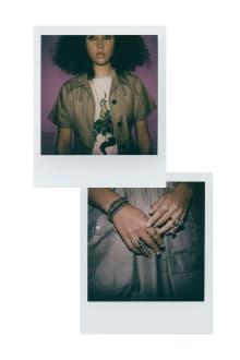 DIOR -Women's- 2021 Pre-Fallコレクション 画像78/125