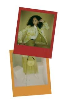 DIOR -Women's- 2021 Pre-Fallコレクション 画像80/125