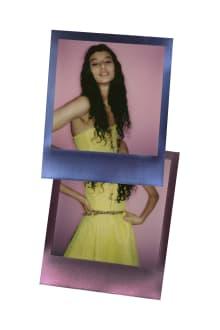 DIOR -Women's- 2021 Pre-Fallコレクション 画像91/125