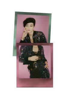 DIOR -Women's- 2021 Pre-Fallコレクション 画像104/125