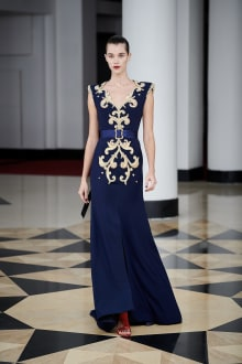 ALEXIS MABILLE 2021SS Couture パリコレクション 画像1/20