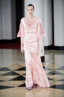 ALEXIS MABILLE 2021SS Couture パリコレクション 画像3/20