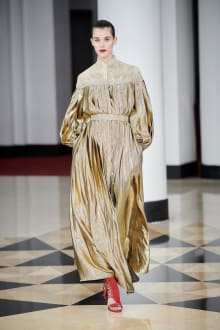ALEXIS MABILLE 2021SS Couture パリコレクション 画像9/20