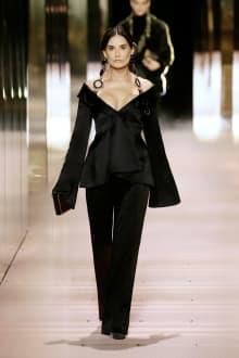 FENDI 2021SS Couture パリコレクション 画像1/19