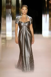 FENDI 2021SS Couture パリコレクション 画像5/19