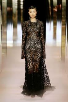FENDI 2021SS Couture パリコレクション 画像7/19