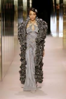 FENDI 2021SS Couture パリコレクション 画像13/19