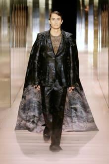 FENDI 2021SS Couture パリコレクション 画像14/19