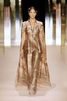 FENDI 2021SS Couture パリコレクション 画像15/19