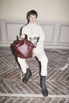 JIL SANDER -Men's- 2021AW パリコレクション 画像3/37