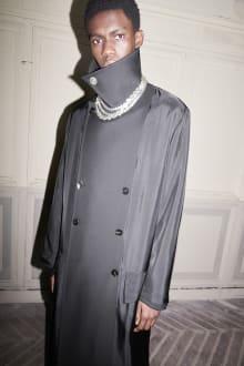 JIL SANDER -Men's- 2021AW パリコレクション 画像4/37