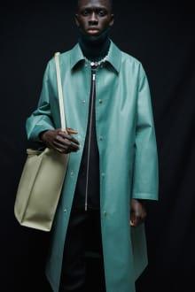 JIL SANDER -Men's- 2021AW パリコレクション 画像9/37