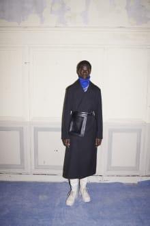 JIL SANDER -Men's- 2021AW パリコレクション 画像18/37