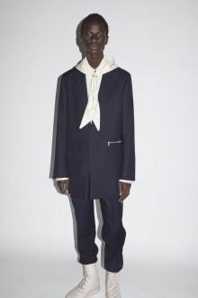JIL SANDER -Men's- 2021AW パリコレクション 画像30/37