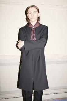 JIL SANDER -Men's- 2021AW パリコレクション 画像32/37