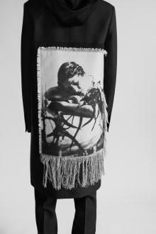 JIL SANDER -Men's- 2021AW パリコレクション 画像33/37