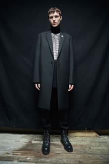 JIL SANDER -Men's- 2021AW パリコレクション 画像35/37