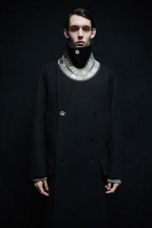 JIL SANDER -Men's- 2021AW パリコレクション 画像37/37