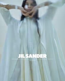 JIL SANDER -Campaign- 2021SSコレクション 画像1/19