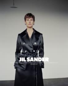JIL SANDER -Campaign- 2021SSコレクション 画像6/19