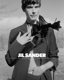 JIL SANDER -Campaign- 2021SSコレクション 画像9/19