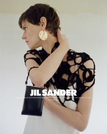 JIL SANDER -Campaign- 2021SSコレクション 画像10/19