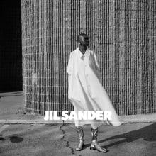 JIL SANDER -Campaign- 2021SSコレクション 画像12/19