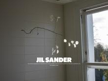 JIL SANDER -Campaign- 2021SSコレクション 画像19/19