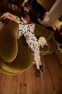 Julie de Libran 2021SS Couture パリコレクション 画像1/18