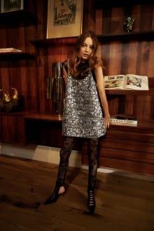 Julie de Libran 2021SS Couture パリコレクション 画像2/18