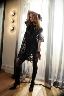 Julie de Libran 2021SS Couture パリコレクション 画像4/18