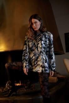 Julie de Libran 2021SS Couture パリコレクション 画像6/18