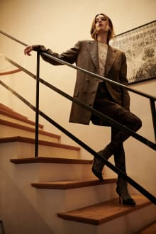 Julie de Libran 2021SS Couture パリコレクション 画像8/18