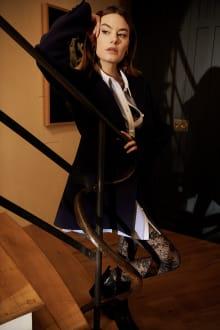 Julie de Libran 2021SS Couture パリコレクション 画像9/18